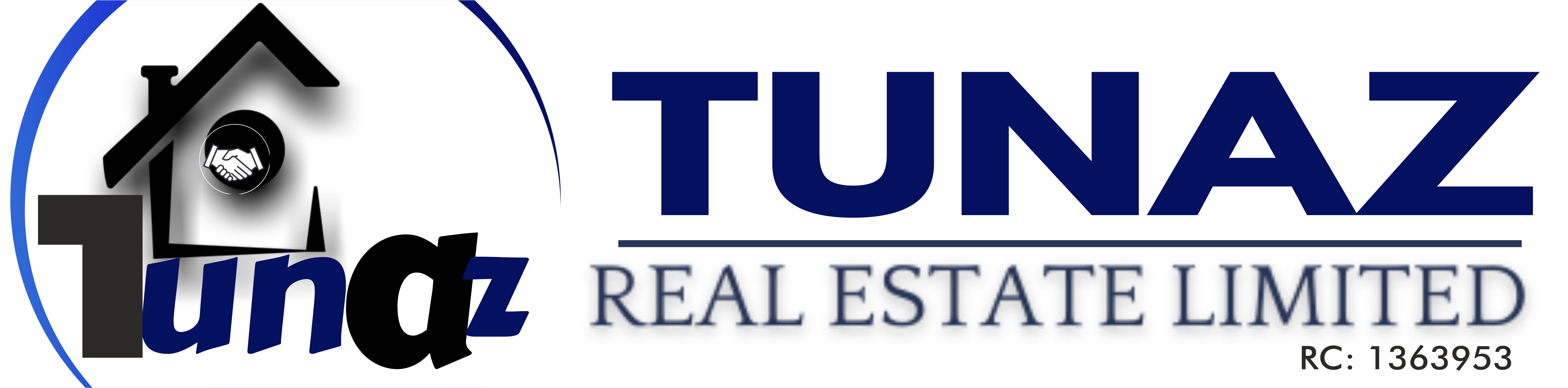Tunaz Real Estate